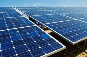 Maybe we're not all doomed: Solar energy cheaper than coal in Australia?