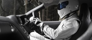the-stig-ben-collins-top-gear-driverless-cars