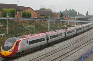 British trains win wifi speed boost because of repeatedly delayed