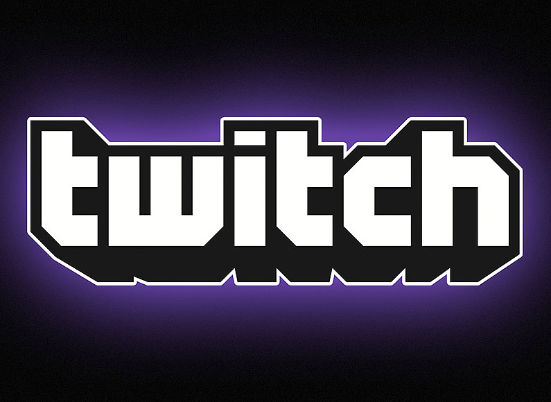 5 reasons why Google/YouTube has bought Twitch (Updated)