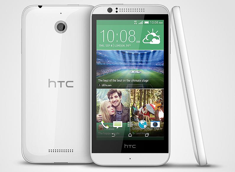 HTC-desire-510-white