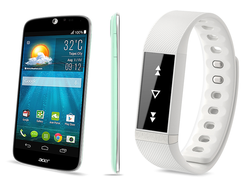 acer-liquid-jade-leap