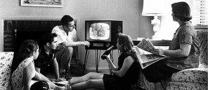 family-watching-television-1958