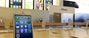 iphone-5-apple-store