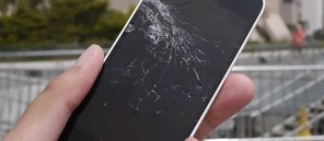 iphone-5s-smashed-screen