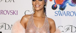 rihanna-fake-sex-tape-facebook-scam