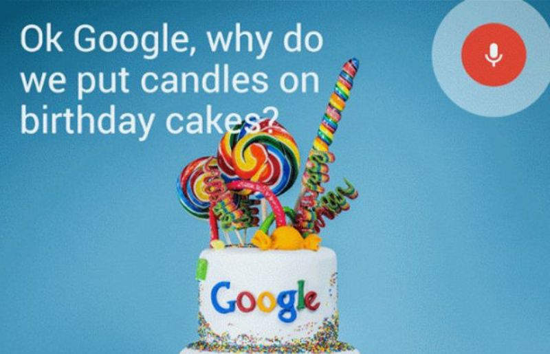Google-Lollipop-cake-900-90