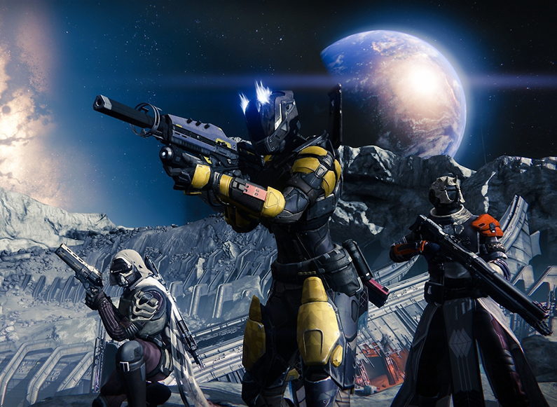 destiny-game-screenshot-twitch
