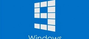 windows-9-logo-leaked