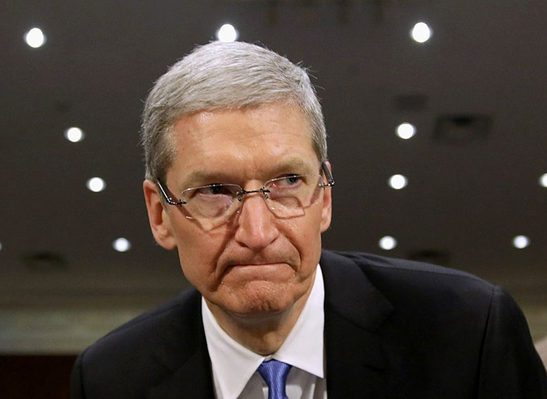 apple-ceo-tim-cook-glare