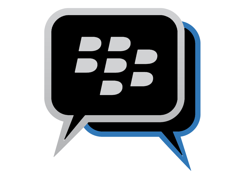 bbm getting message retraction and snapchat style timed