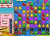 candy-crush-saga-screenshot