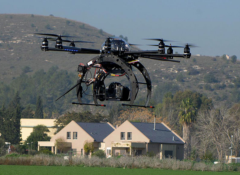 drone-camera-filming