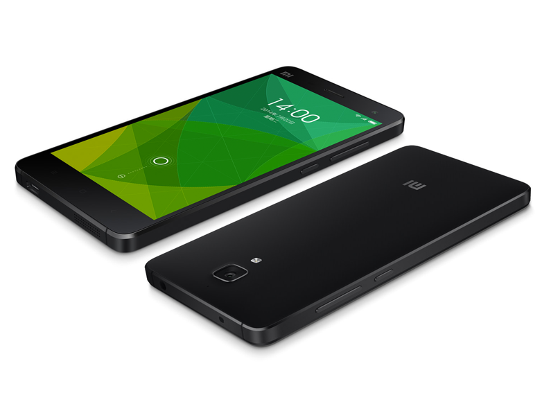 What is Xiaomi and could it eclipse the likes of Samsung and Apple?