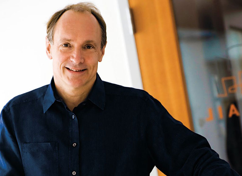 tim-berners-lee-web-inventor