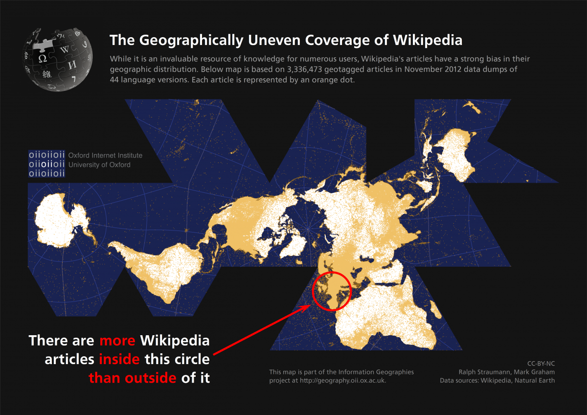 Wikipedia-hegemons-and-uneven-geographic-coverage__Oxford-Internet-Institute