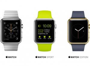 applewatch-300x218