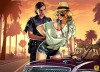 grand-theft-auto-5-gamee-chart-24-november