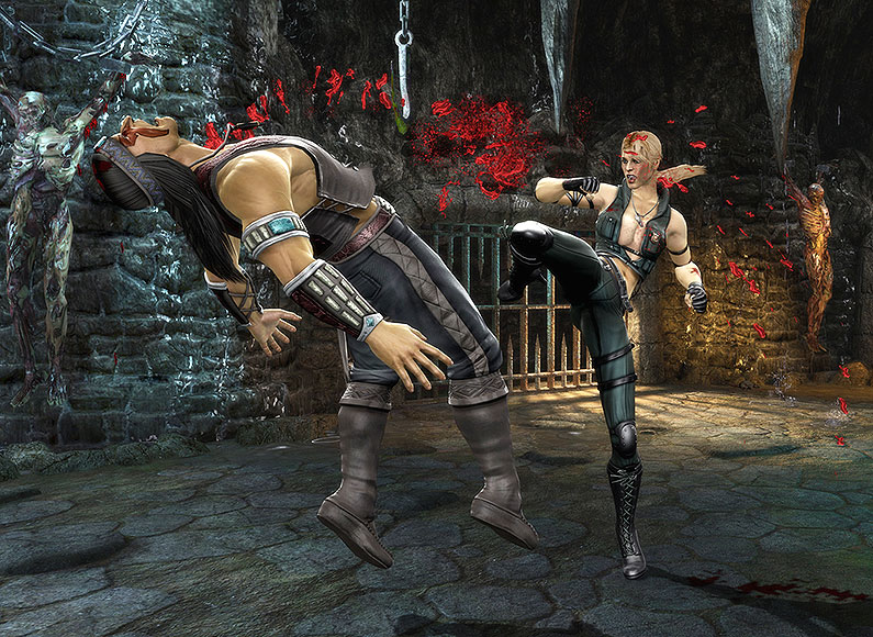 mortal-kombat-video-game-violence