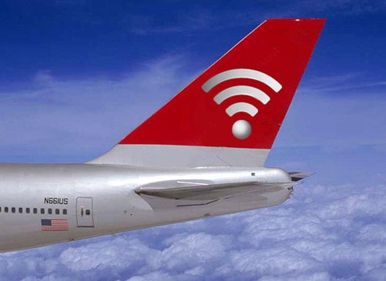 plane-in-flight-wifi