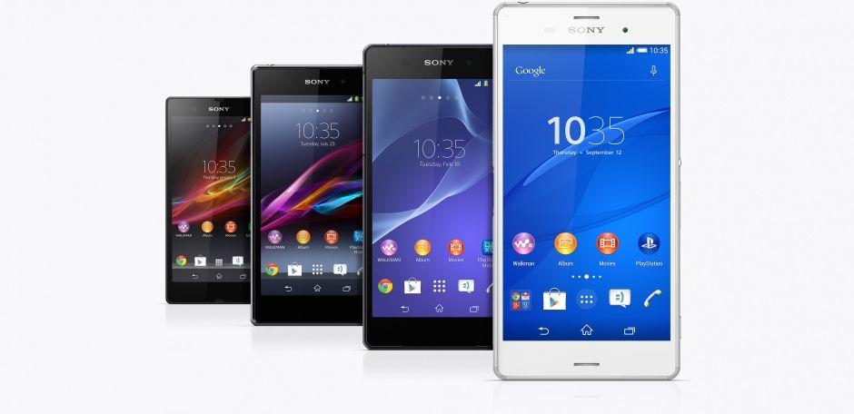 sonymobile-xperia-software-major-09-phone-evolution-4000px-517dd55285e1a8f38d0986fdc26e0f06-940