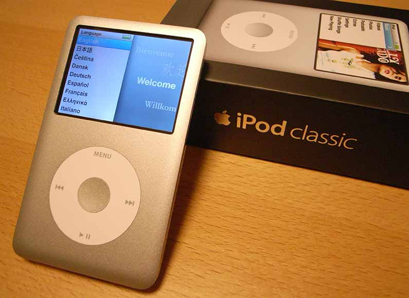 apple-ipod-classic