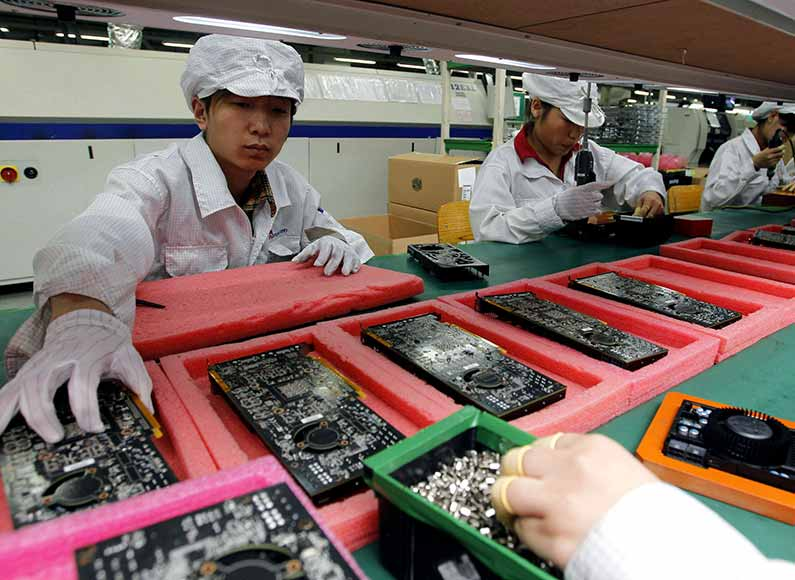 china-foxconn