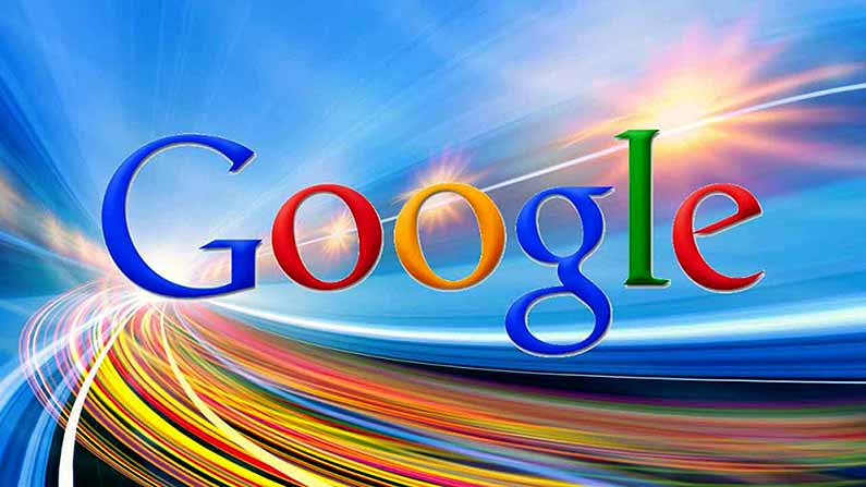 Google to ask Android users about search engine preferences following record EC fine