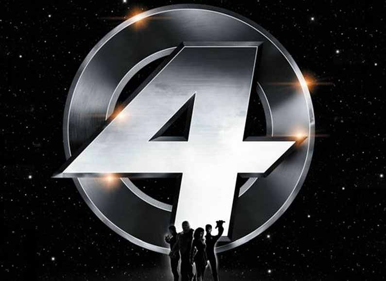 fantastic-four-movie-poster-2015 jpgFantastic Four Movie 2015