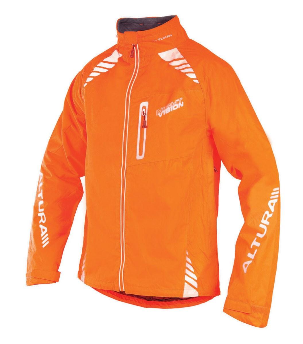 altura-night-vision-jacket-orange.jpg