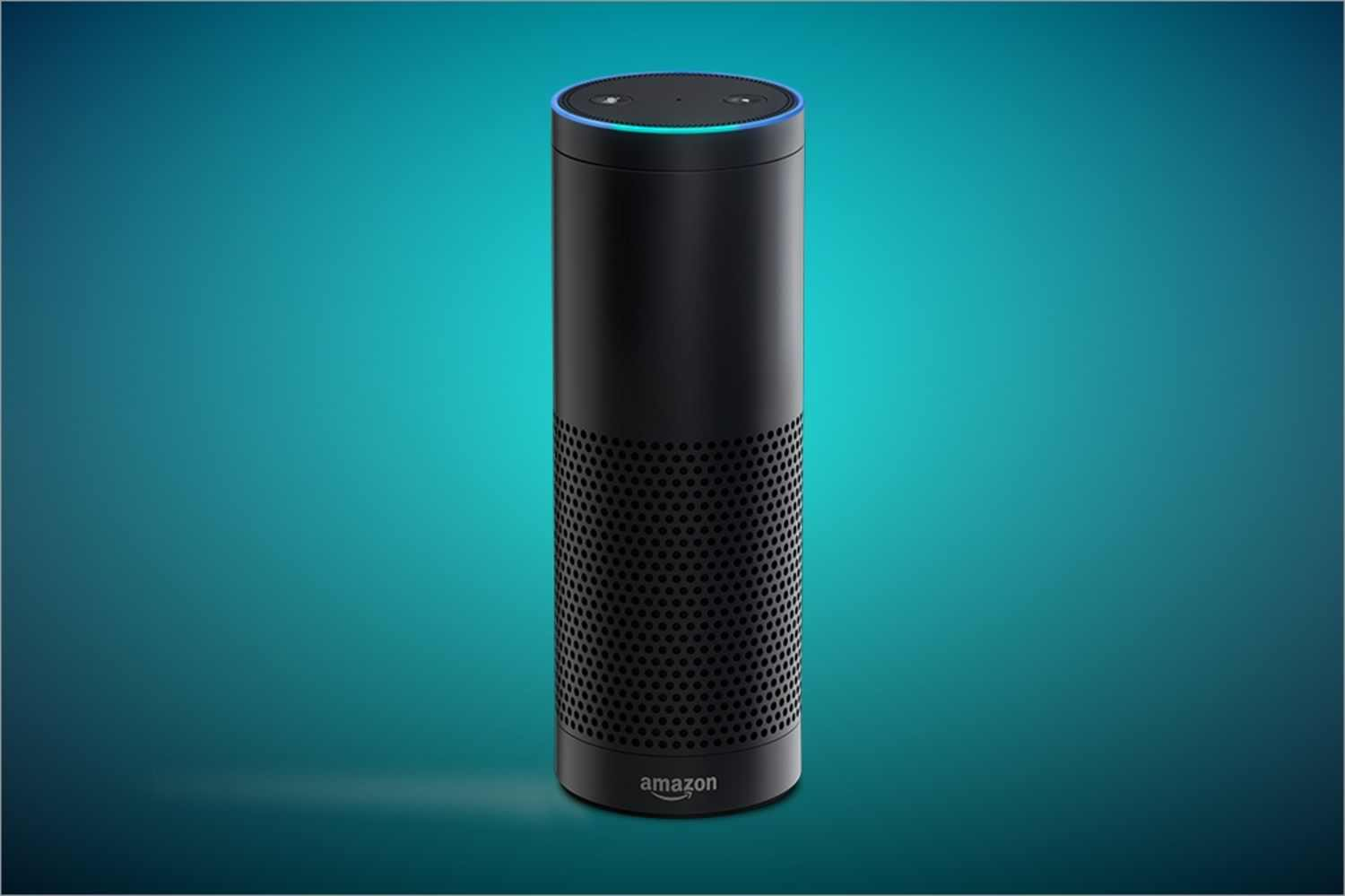 Amazon-Echo-Main-Image.jpg