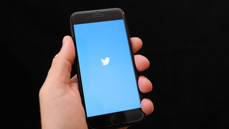 Android users can now access chronological Twitter timeline