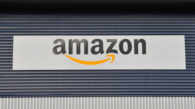 Amazon results boosted by cloud and subscription-based services