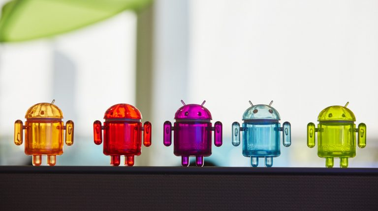 Google to introduce stricter checks on Android apps – at last