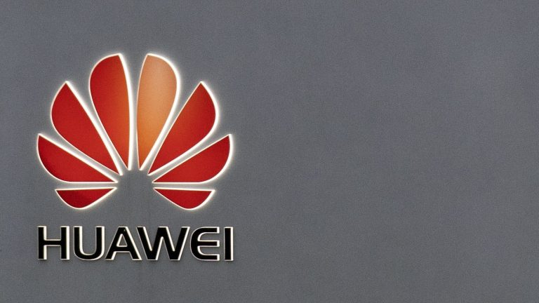 Huawei set to announce new P30 flagship smartphones