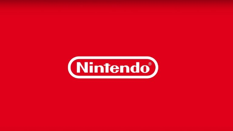 Nintendo of America announces Bowser as President