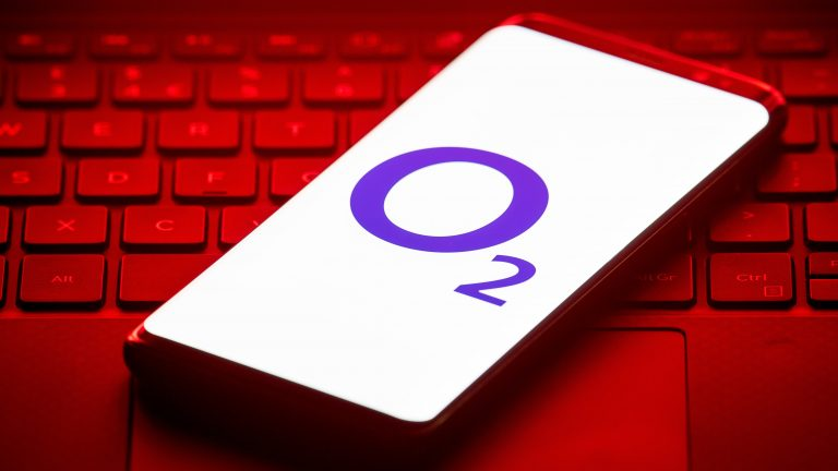 O2 confirms 2019 5G rollout plans for UK's big cities