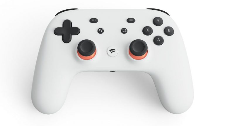 Google announces video game streaming platform Stadia