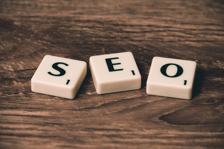4 Most Important SEO Stats In 2019