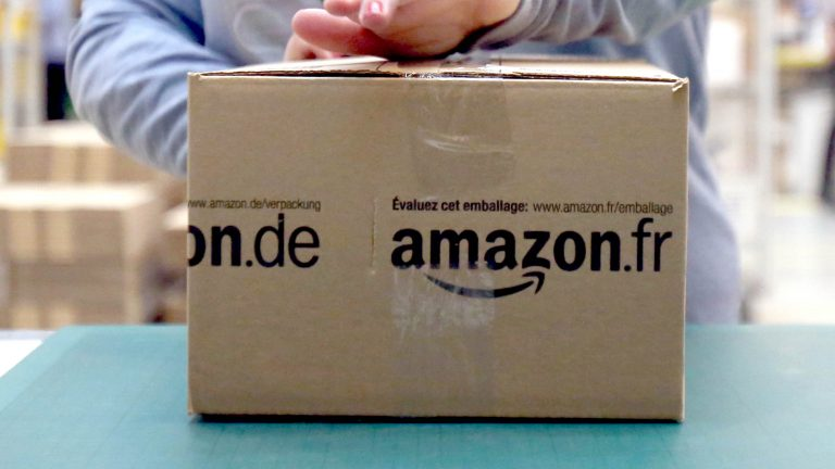 Amazon failing to remove enough fake reviews, claims Which?