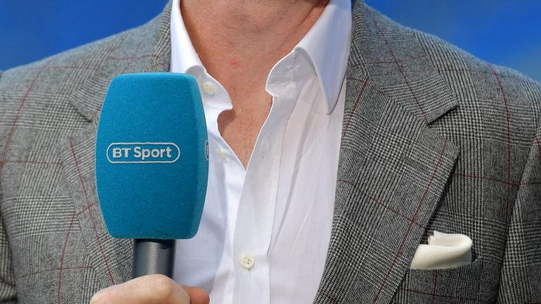 BT Sport app to show both European football finals in HDR