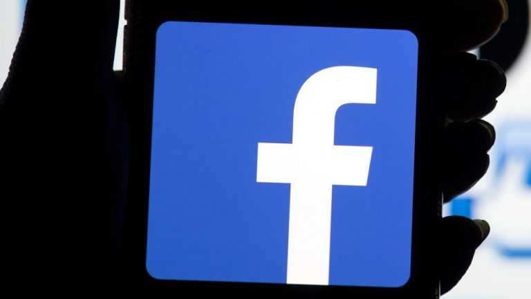 Facebook plans to launch 'GlobalCoin' cryptocurrency next year