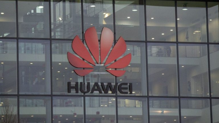 Does Huawei provide a UK security threat? Key Questions Answered