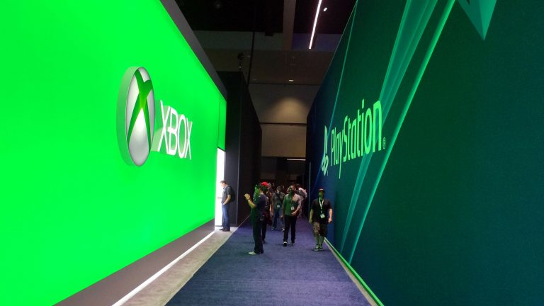 Microsoft and Sony agree games streaming deal