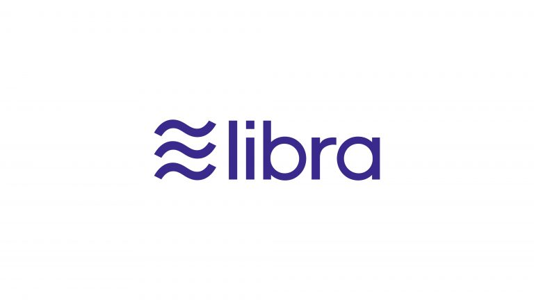 Facebook to launch Libra cryptocurrency and digital wallet next year