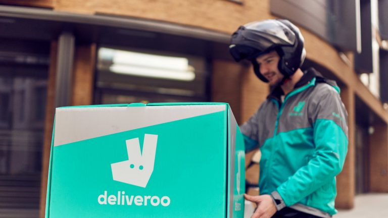 Gig economy insurance firm Zego raises £33m for expansion