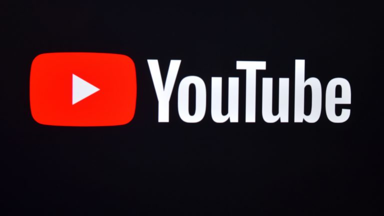 YouTube to prevent copyright claims for 5 second audio clips