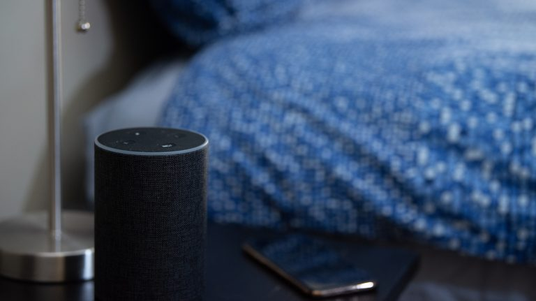 Smart speakers could be used to detect cardiac arrest, say researchers
