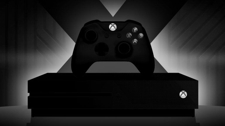 What Can We Expect From the Next Generation of Consoles?