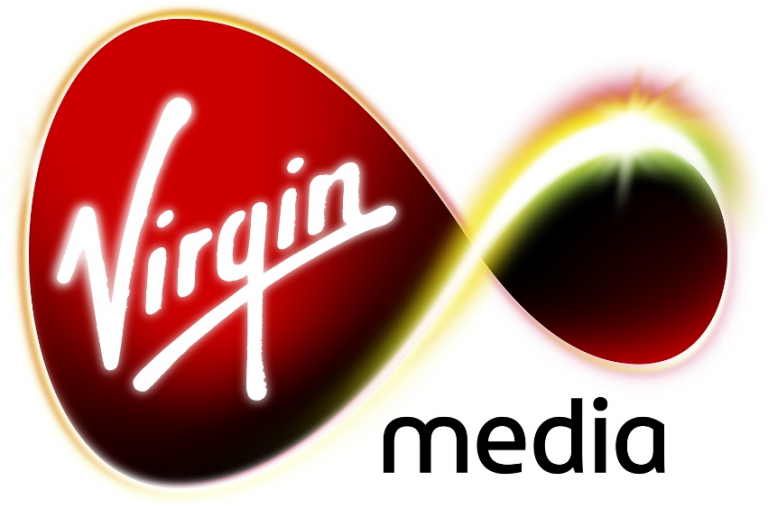 Virgin Media and Sky agree new UHD/4K content deal